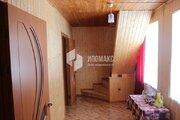 Сдается дом 90 м2 на участке 6 соток. п.Киевский, г.Москва, Аренда домов и коттеджей в Киевском, ID объекта - 501855476 - Фото 5