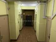 Продается 3-комнатная квартира в ЖК «Артистов балета Большого театра» - Фото 5