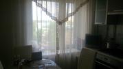 Трех комнатная квартира в Голицыно с ремонтом, Купить квартиру в Голицыно по недорогой цене, ID объекта - 319573521 - Фото 23