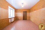 Дом в поселке Логовой - Фото 4