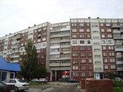 Аренда квартир ул. Железнодорожная