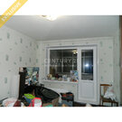 3 450 000 Руб., Продажа трехкомнатной квартиры по ул. Вологодская 34, Продажа квартир в Уфе, ID объекта - 332335756 - Фото 7
