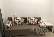 3-к кв. Татарстан, Казань просп. Альберта Камалеева, 26 (85.0 м)