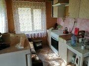 Дом новый Связист ул. Механизаторов г. Егорьевск Московская область - Фото 2
