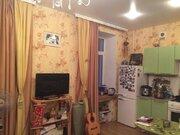 Продам 4-к квартиру, Тверь город, Петербургское шоссе 47, Купить квартиру в Твери по недорогой цене, ID объекта - 321607780 - Фото 2