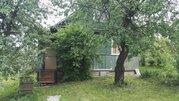 Продам дачу Солнечногорский район садовое товарищество Родник - Фото 1