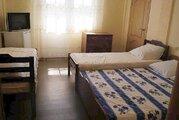 Абхазия. Гагра. 4-х этажный гостевой дом на 27 номеров. 1000 кв.м., Готовый бизнес Гагра, Абхазия, ID объекта - 100044073 - Фото 23