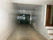 4-комн. квартира, Аренда квартир в Ставрополе, ID объекта - 320956498 - Фото 10