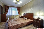 Продажа квартиры, Краснодар, Тургенева проезд - Фото 3