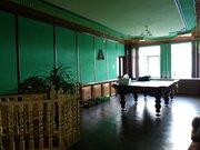 Продажа большого дома в центре мкр Гайва города Перми - Фото 5