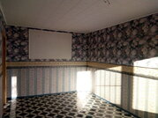 950 000 Руб., 1-комнатная квартира на Кордном, Купить квартиру в Омске по недорогой цене, ID объекта - 327569687 - Фото 5