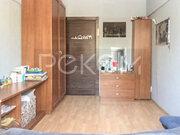 Продается 6 комнатная квартира - Фото 4