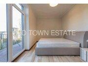 Продажа квартиры, Купить квартиру Юрмала, Латвия по недорогой цене, ID объекта - 313141826 - Фото 5