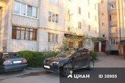 Продаю2комнатнуюквартиру, Кимры, улица Орджоникидзе, 45