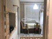 Продается 1 комнатная квартира в Пролетарском районе, Нахичевань
