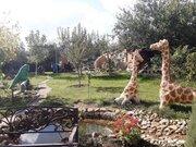 Продажа дома, Ильский, Северский район, Ул. Пионерская - Фото 1
