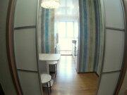 3 250 000 Руб., 2-комнатная квартира на Тихорецкой, Купить квартиру в Калининграде по недорогой цене, ID объекта - 327487353 - Фото 8