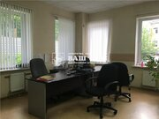 Офис по адресу г. Тула, ул.С. Перовской д.4, площадь 68 кв.м.