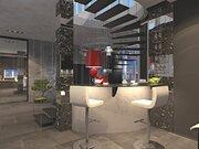 Продажа, Купить квартиру в Москве по недорогой цене, ID объекта - 326690829 - Фото 6