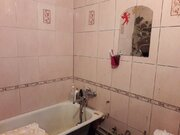 Продаётся 2-комн. квартира в г.Кимры по ул.Ильича 9 - Фото 5