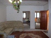 3-комнатная квартира на 5 этаже 16-этажного панельного дома - Фото 4