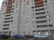 1-к кв. Удмуртия, Ижевск ул. Баранова, 94а (44.0 м)
