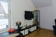 4 250 000 Руб., Для тех кто ценит пространство, Купить квартиру в Боровске, ID объекта - 333432473 - Фото 22