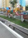 Сдается отличная квартира-студия в Лазурном (ул. Пугачева), Снять квартиру в Саратове, ID объекта - 320716179 - Фото 15