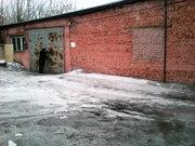Сдам отапливаемый склад 76 кв.м. - Фото 3