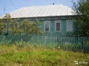 Продажа дома, Вознесенский район - Фото 1