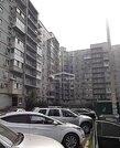 Продажа 1-комнатной квартиры на зжм