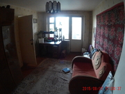 3 комнатная квартира - Фото 5
