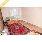 Продается элитная 3-х комнатная квартира (Цветной б-р, 7), Купить квартиру в Тольятти по недорогой цене, ID объекта - 322364983 - Фото 9