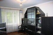 2-х комнатная квартира в п.Михнево Ступинского р-на