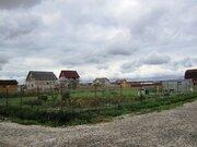 Земельные участки от 7 соток в активно развивающемся Коттеджном поселк - Фото 2