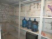 Двухкомнатная, город Саратов, Купить квартиру в Саратове по недорогой цене, ID объекта - 318702113 - Фото 19