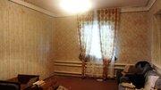 Продается дом 120 кв. м. с участком 15 сотых в Ставропольском крае, ., Продажа домов и коттеджей Передовой, Изобильненский район, ID объекта - 502710673 - Фото 5