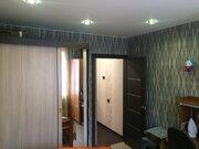 2 550 000 Руб., Продажа 3-Х комнатной квартиры, Купить квартиру в Смоленске по недорогой цене, ID объекта - 324734442 - Фото 3