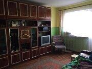 1-комнатная квартира 31 кв.м. 5/5 пан на Кирпичная, д.3