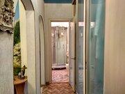 Продам шикарную 1 комнатную квартиру - Фото 2