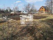 Продажа дома, Орехово-Зуево, СНТ Тюльпан - Фото 3
