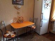 3-к на Ломако 2.5 млн руб, Купить квартиру в Кольчугино по недорогой цене, ID объекта - 323073548 - Фото 6