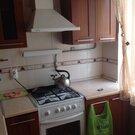 Продам 2 к квартиру на фмр, Продажа квартир в Краснодаре, ID объекта - 317937541 - Фото 3