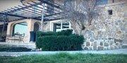 800 €, Аренда эксклюзивной виллы для отдыха в Сан - Ремо, Италия, Снять дом на сутки Сан-Ремо, Италия, ID объекта - 504630649 - Фото 31