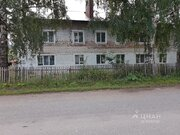 Продажа квартиры, Сарана, Красноуфимский район, Улица Трифонова - Фото 1