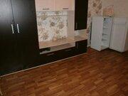Сдам 1 комнатная квартира ул.Фучика 16, Аренда квартир в Пятигорске, ID объекта - 310072524 - Фото 35