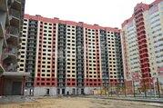 Продажа квартир в новостройках в Отрадном