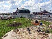 Продам земельный участок ИЖС в поселке Матырский по улице Радужная - Фото 4
