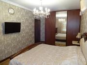 Просторная и светлая квартира в центре Кисловодска, Продажа квартир в Кисловодске, ID объекта - 323205910 - Фото 10