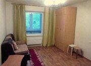 Аренда квартиры, Новосибирск, м. Площадь Маркса, Ул Спортивная